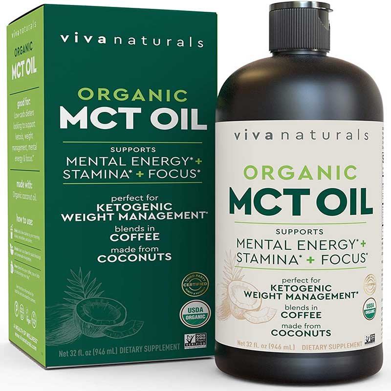 1.Organic-MCT-oil-by-viva-naturals