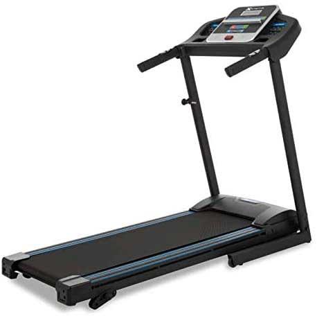1.XTERRA-Fitness-TR150