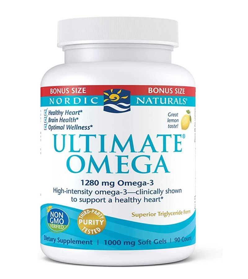 2.Ultimate-Omega