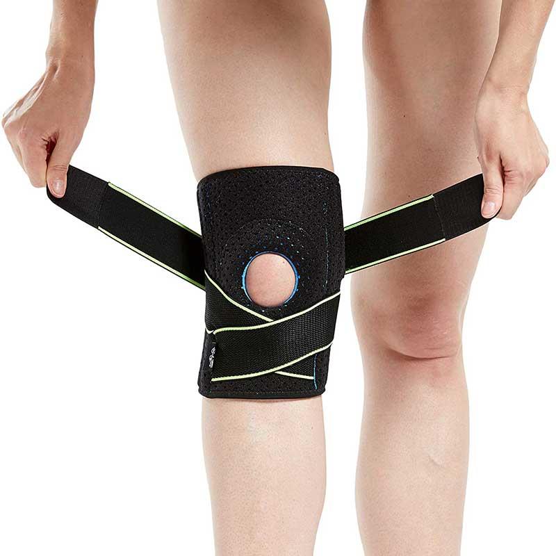 3.Bodyprox-Knee-Brace