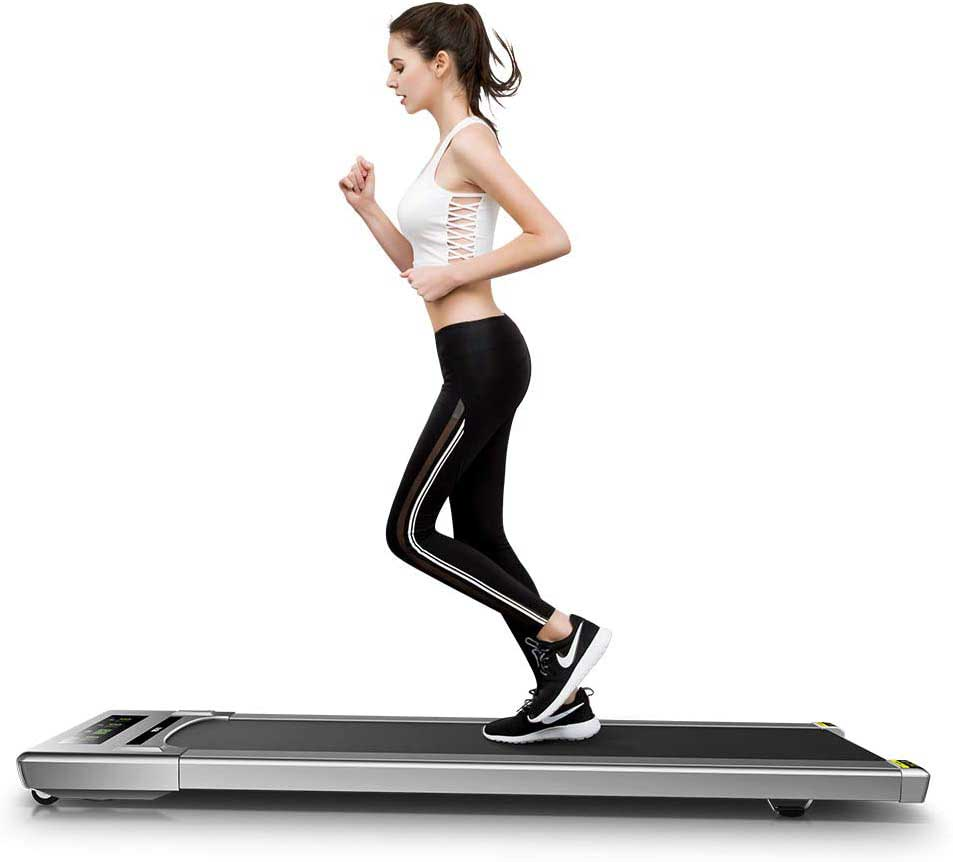3.RYHTM-FUN-Treadmill