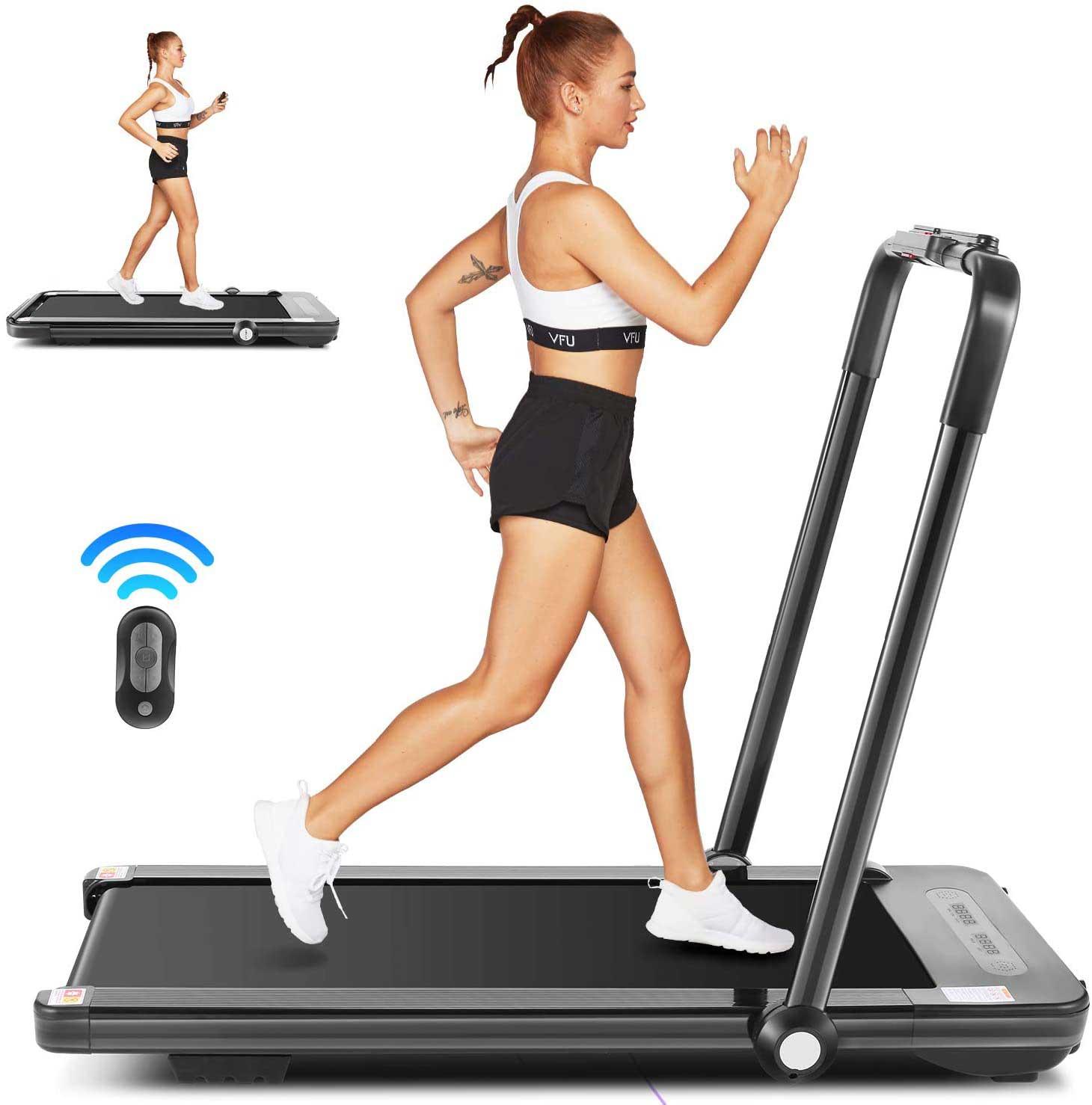 4.-FUNMILY-Folding-Treadmill