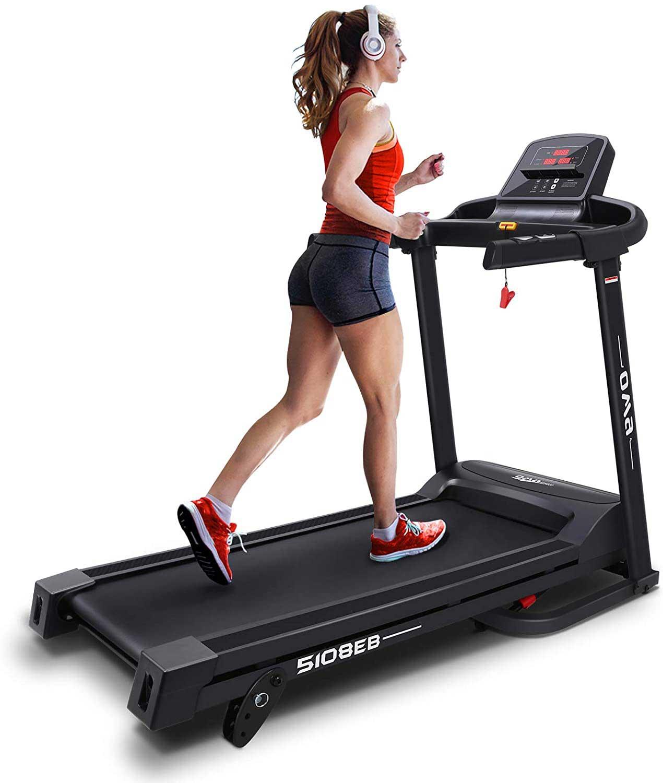 4.OMA-Treadmills
