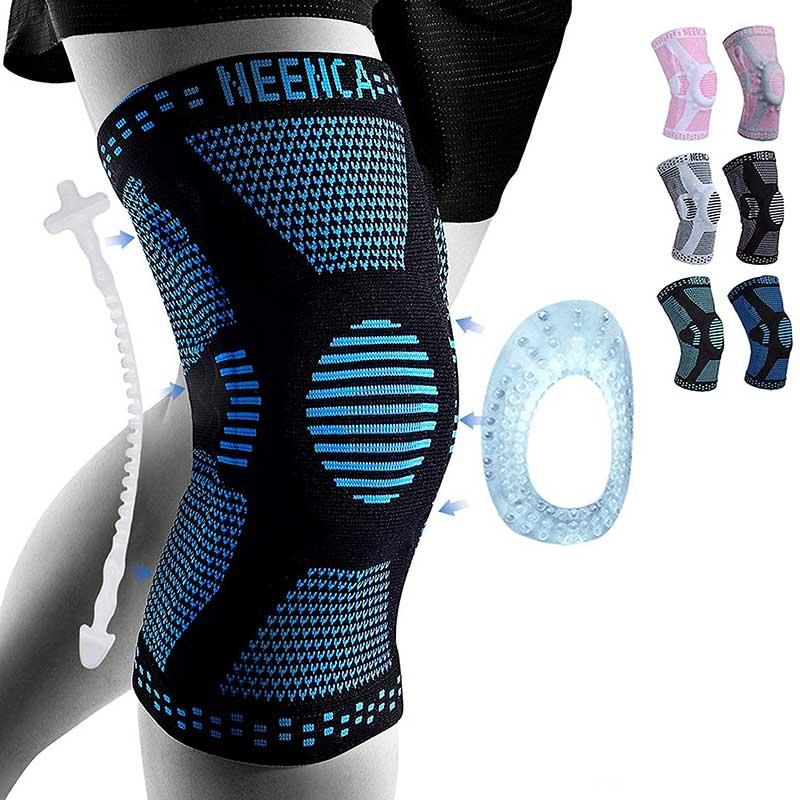 5.NEENCA-Professional-Knee-Brace