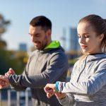 Best Fitness Trackers for Seniors