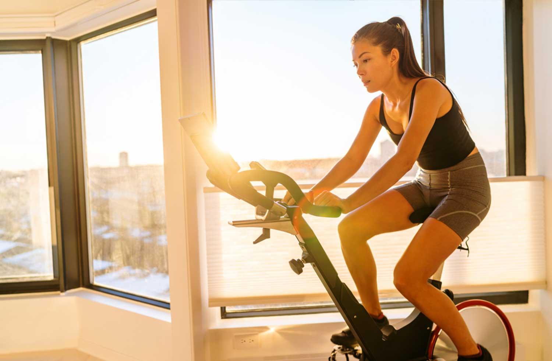 Best Exercise Bike Under $500