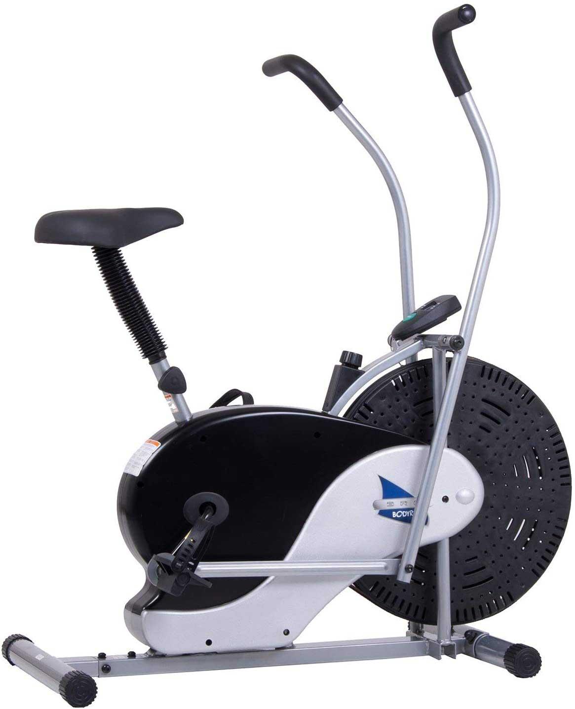 2.-Body-Rider-Elliptical