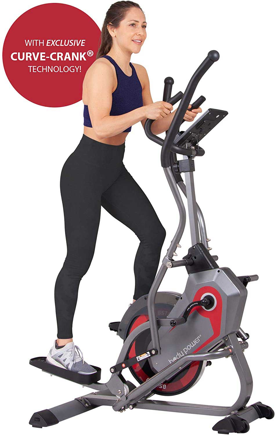 3.-Body-Power-3-in-1-Exercise-Machine
