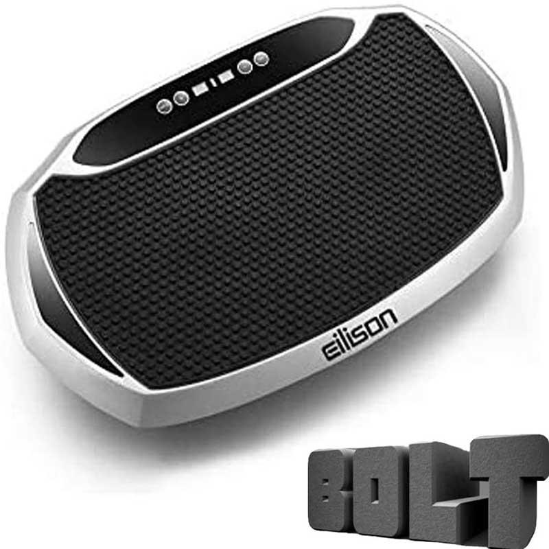 EILISON-Bolt-Vibration-Plate
