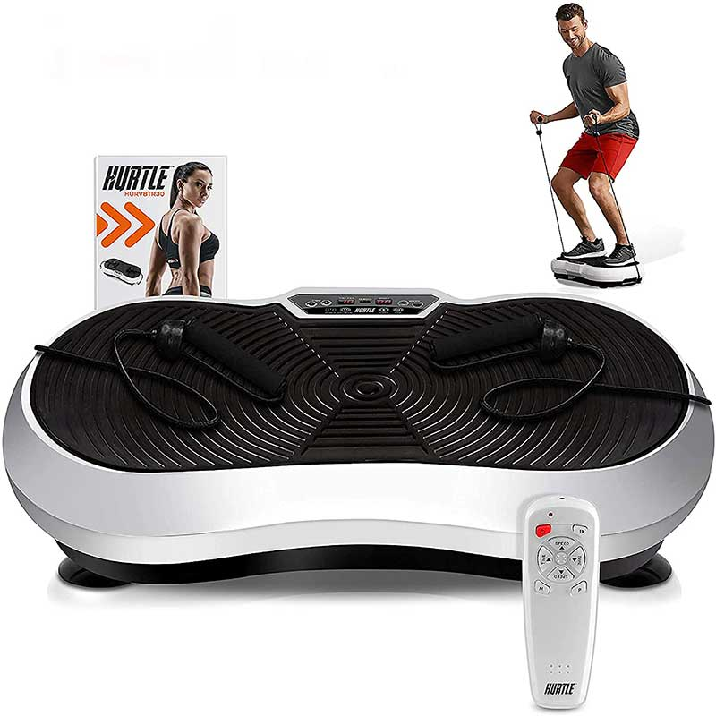 Hurtle-Fitness-Vibration-Plate