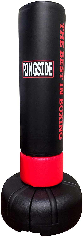 Ringside-Elite-Freestanding-Boxing-Punching-Heavy-Bag