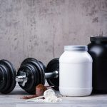 Best Supplements for Joint Pain Relief