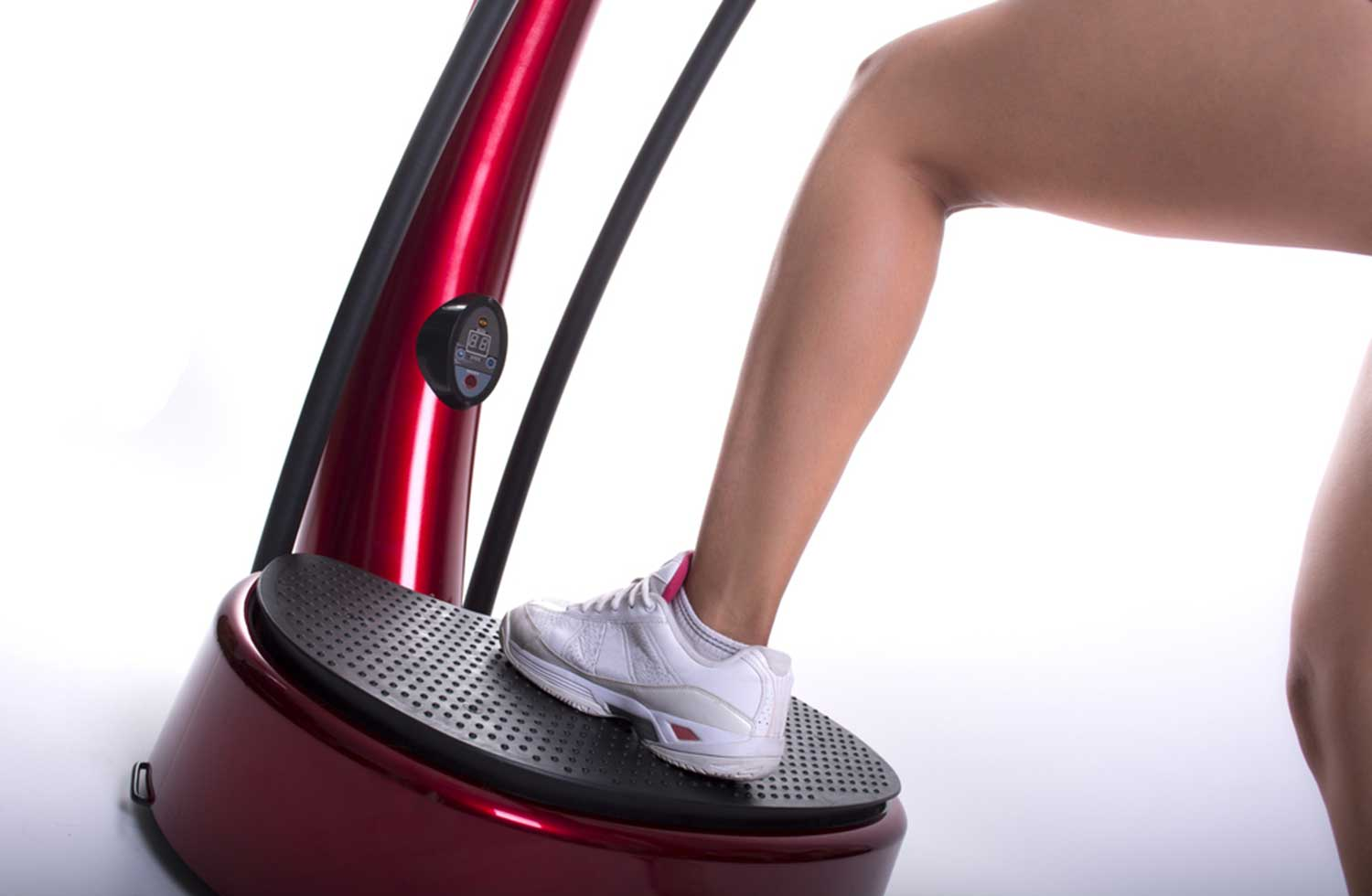 Best Vibration Machine for Osteoporosis