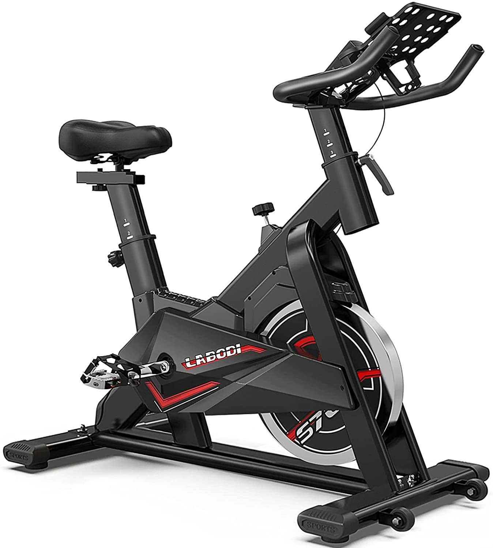 LABODI-Exercise-Bike