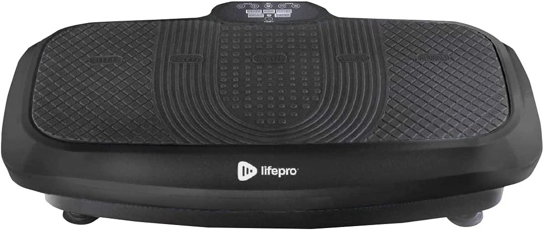LifePro Turbo