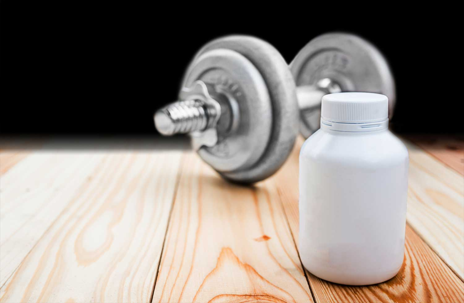 Best-supplements-for-muscle-gain-and-energy